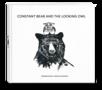 Alle-beren-in-een-boek